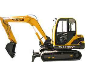 YC55-8