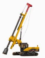 YCR120 Rotary Drilling Rig
